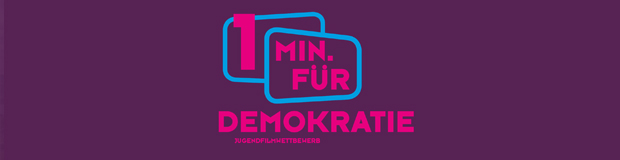 1-Minute-fuer-Demokratie_header-Website